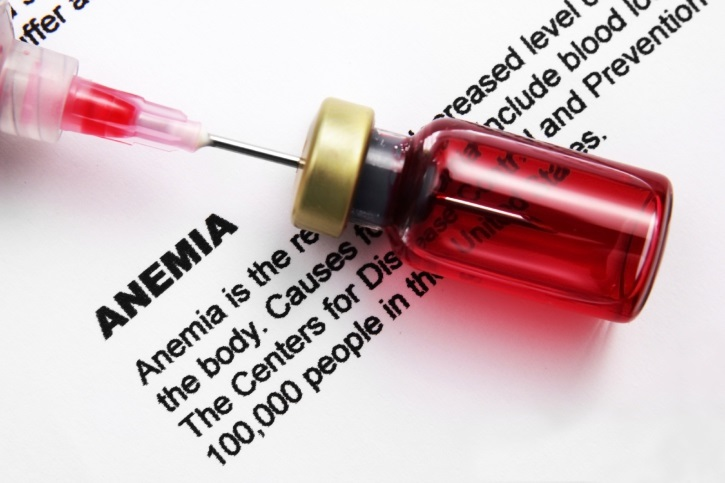 Long-Acting ESAs May Improve Anemia, Prevent LVH