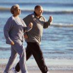 Lower CKD Risk Among Fit Veterans