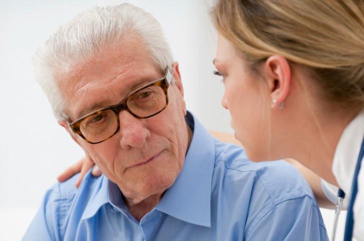Low, High Potassium Ups Mortality in CKD Patients