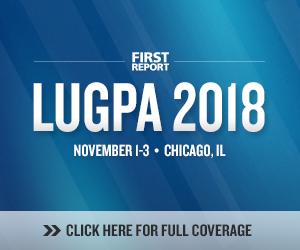 LUGPA 2018 250x300