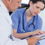 Supervisor Support Encourages Nurses to Admit Errors