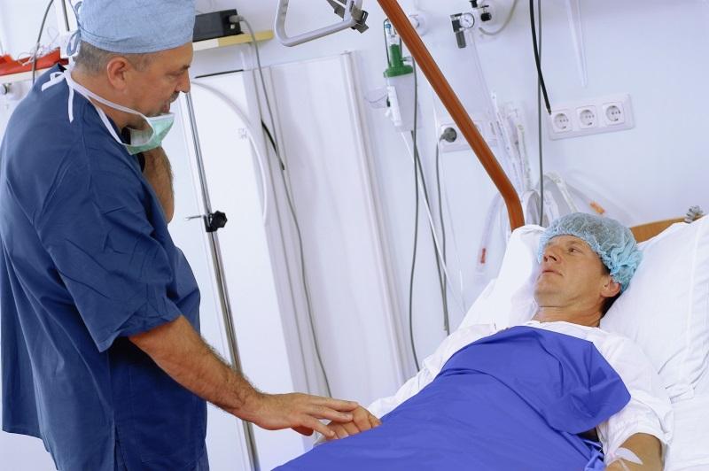 ED Highly Prevalent in Men with Failed Hypospadias Repair