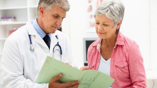 Mild CKD and Tight Glucose Control Increase Risks in Diabetics
