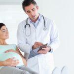 Mild CKD Linked to Worse Pregnancy Outcomes
