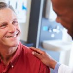 Motivational interviewing can help patients take a step towards better health.