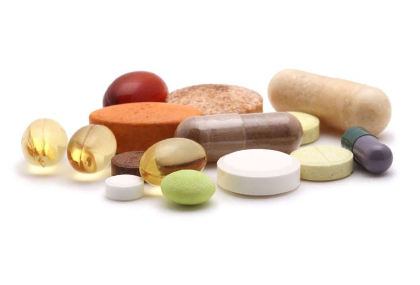daily multivitamin does not reduce the risks of cvd in men