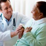 Newly Diagnosed Diabetes Patients Have Low Serum Vitamin D3