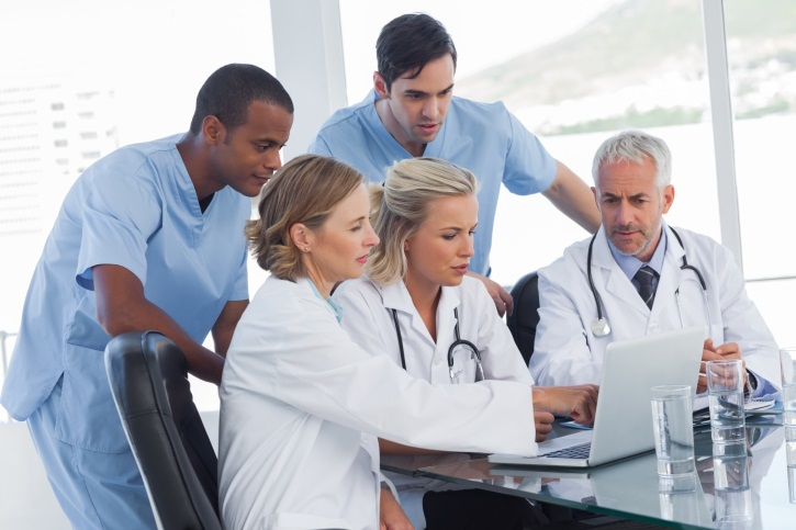 Simpler Prostate Cancer Grading System Proposed