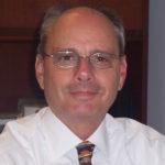 Allen Nissenson, MD