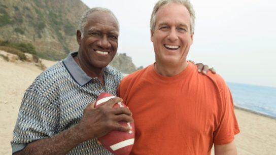 no-racial-disparities-veterans-prostate-cancer
