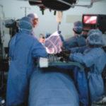 Laser Prostatectomy for BPH On the Rise