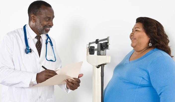 diabetes-obesity-trends