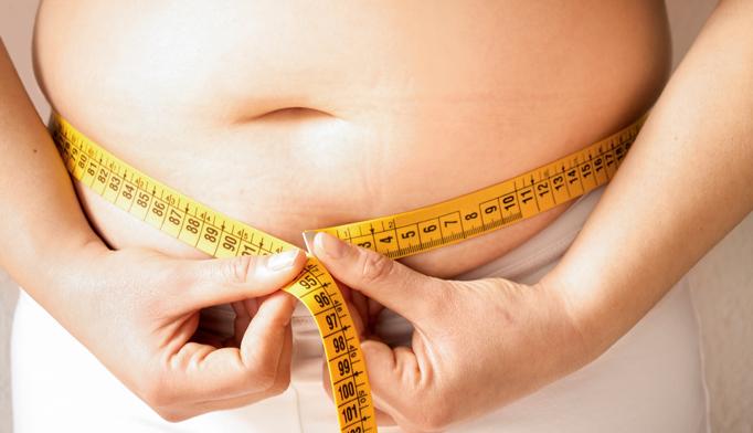 obesity_TS_177779514