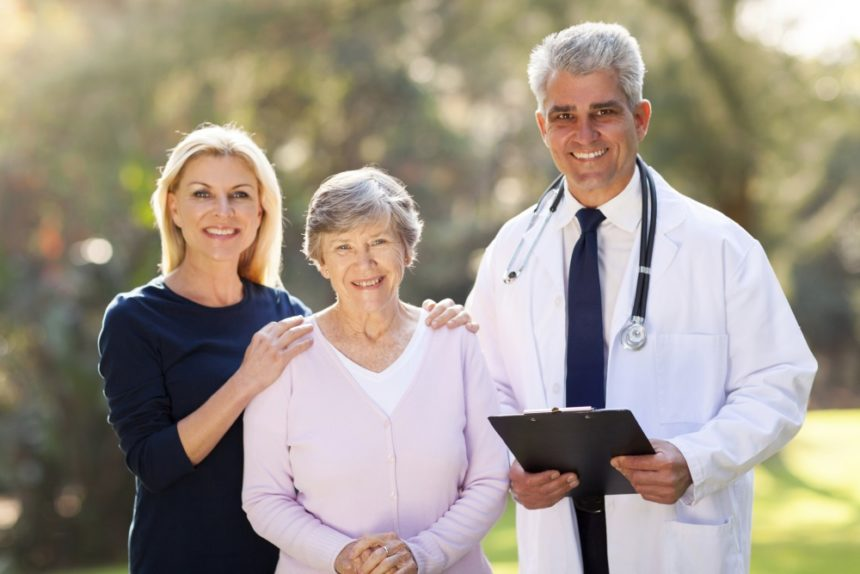 Conservative Management Reasonable for Older Patients With ESRD