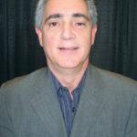 Gary Onik, MD