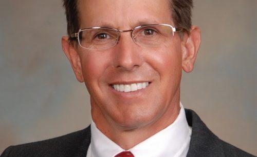 Philip C. Bosch, MD