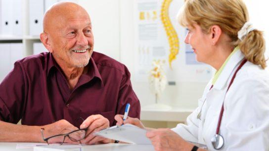 Phosphorus, Calcium Decreases Linked to Improved HD Patient Survival