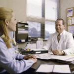Make sure that EHR vendors are protecting collected information and ensuring privacy.