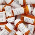 prescription-medications-0416
