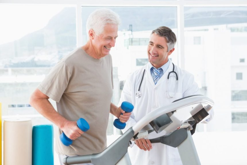 Life's Simple 7 Can Prevent Chronic Kidney Disease