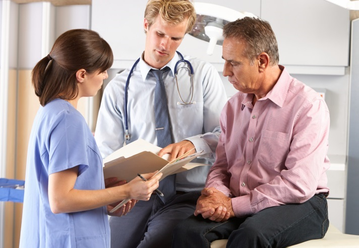 Prostate Cancer Active Surveillance Outcomes Vary by Disease Risk