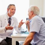 Prostate Cancer Active Surveillance Quality Questioned