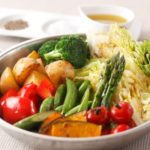 Prostate Cancer Dietary Advice Review