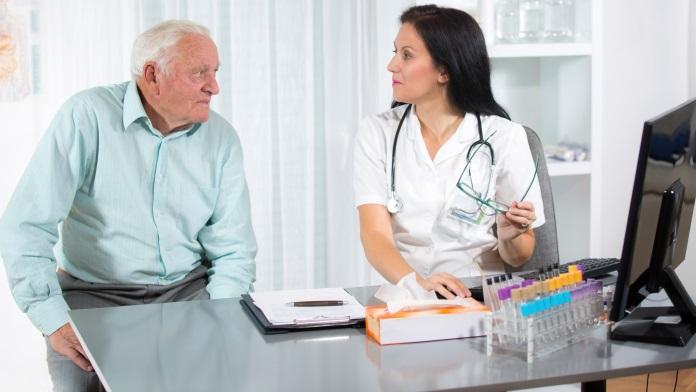 prostate-cancer-patient-concerns