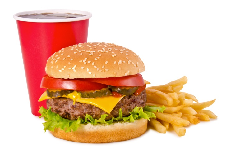 prostate cancer mortality western diet