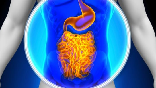 Prostate Cancer Treatment May Increase Colorectal Cancer Risk