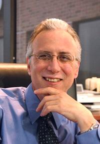 Robert Provenzano, MD