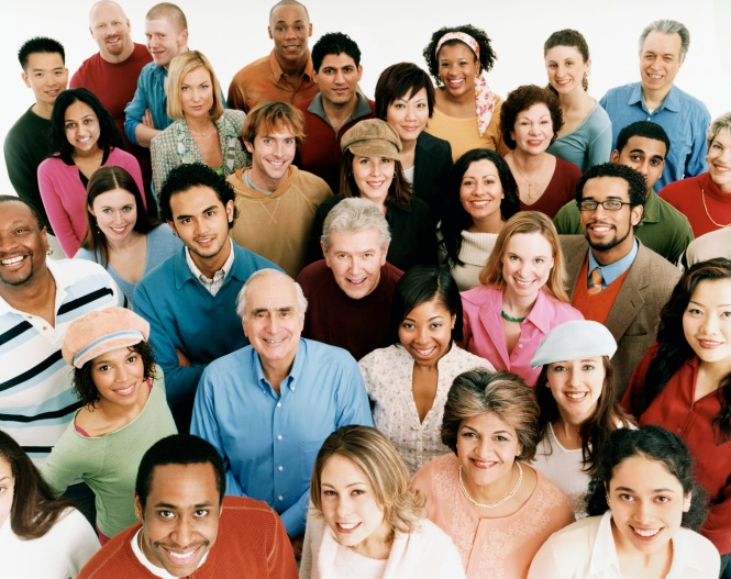 Racial/Ethnic Disparities in Home Dialysis Outcomes Identified