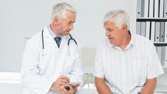 Radiosurgery-Renal-Tumors