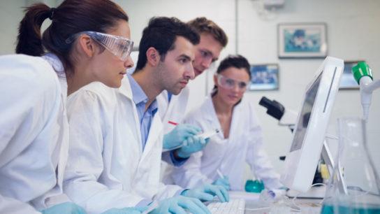 randomized-clinical-trials-CA0516