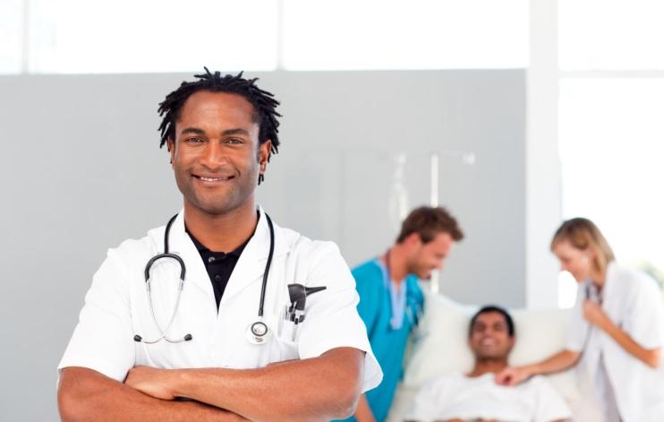 Remote Ischemic Preconditioning Reduces Acute Kidney Injury