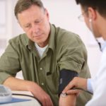Key 2015 Studies Provide Insight into Resistant Hypertension