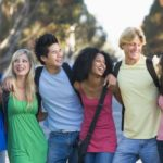 Rising Kidney Stone Incidence in Teens Found