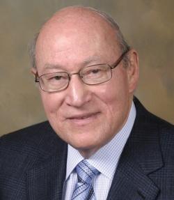 Robert S. Rigolosi, MD