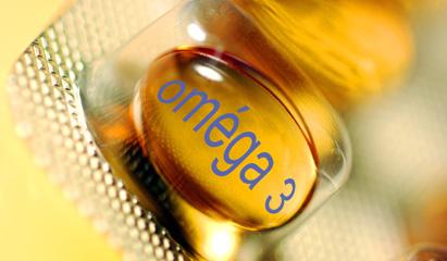 Omega-3 fatty acid supplementation may reduce cardiovascular disease risk.