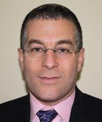 Douglas S. Scherr, MD