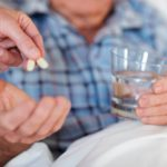 Poor CVD Drug Adherence Before Dialysis Predicts Worse Survival
