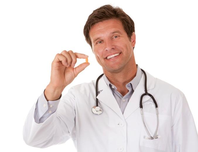 CBT, Sertraline Helps Mood Not Diabetes Control