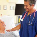 Surgery urinary retention risk factors