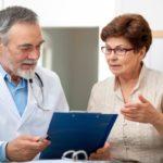 Adding Finerenone Improves Albuminuria in Diabetic Nephropathy