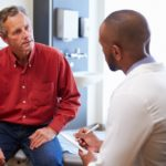 Interferon + BCG May Be an Alternative to Radical Cystectomy