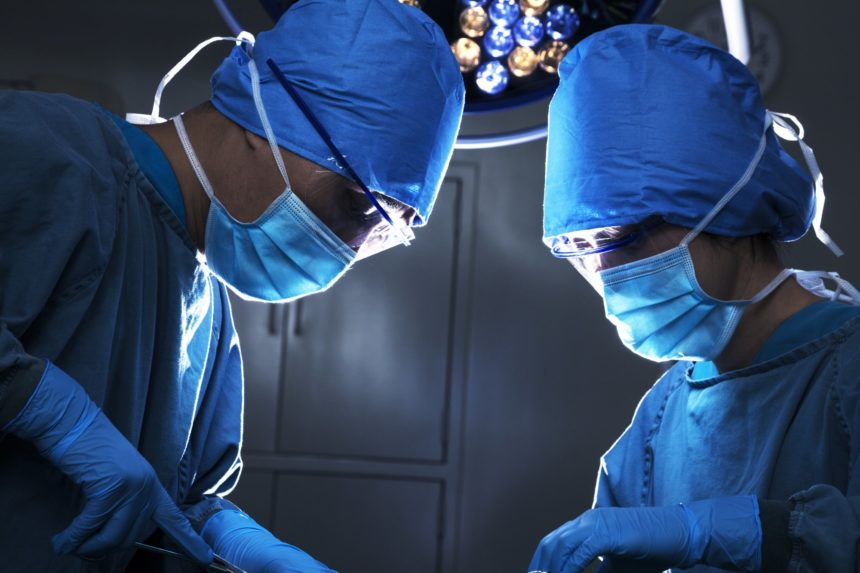 Robot-Assisted Prostate Surgery Safe, Effective Long Term