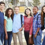 Uric Acid Levels Low in Teens With Type 1 Diabetes