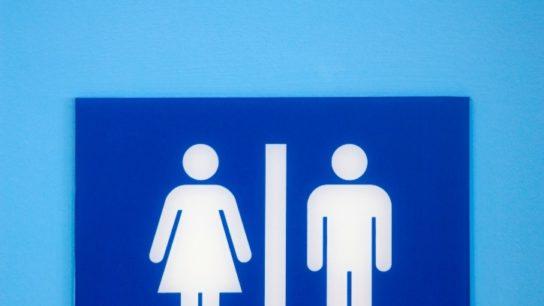 Urinary Symptoms May Raise Men's Bladder Cancer Risk