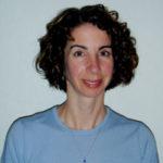 Suzanne G. Watnick, MD