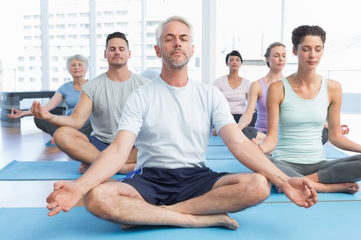 Preop Pelvic Floor Exercises May Improve Post Rp Incontinence